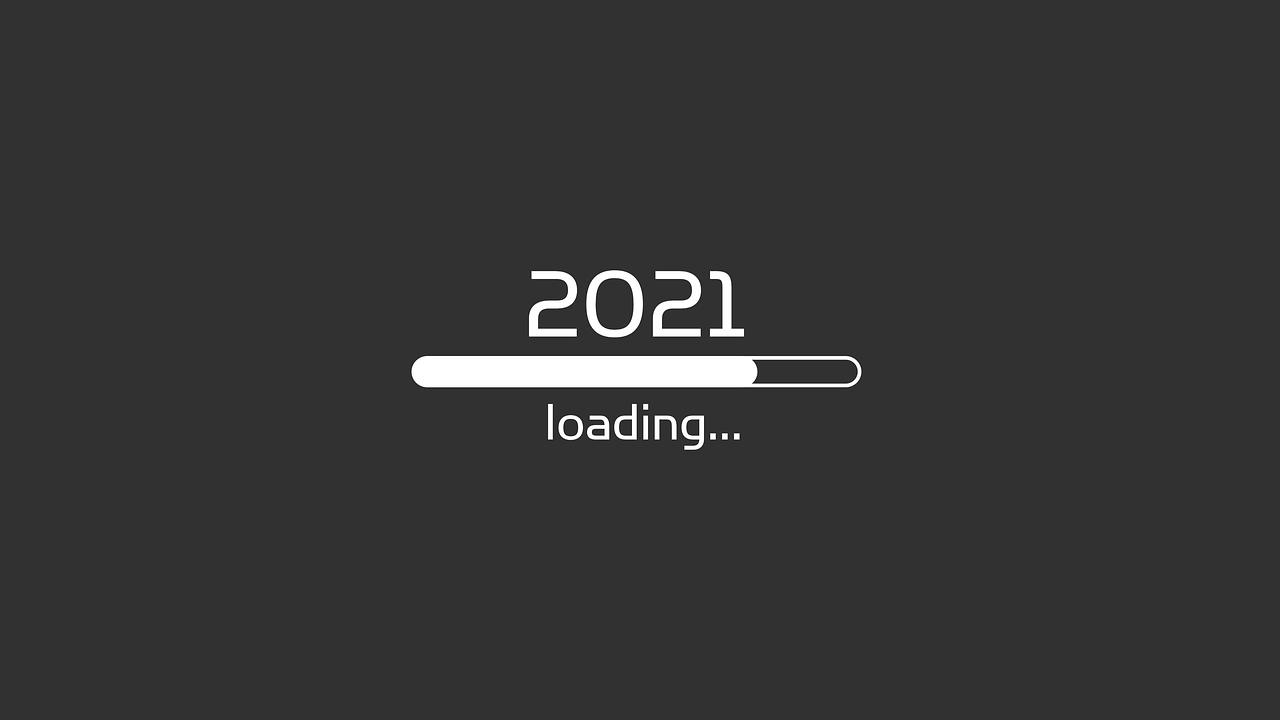 VLAB Works in 2021